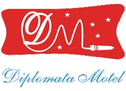 Diplomata Motel